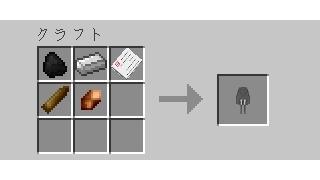 鎮守府MODレシピ ― 提督ノ決裁印・艤装 ―