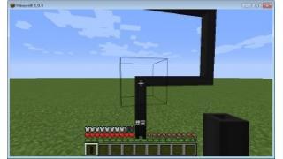 自称中級者のMinecraft日記 Eclipseで艦これMOD(仮)に挑戦 ブロックの性質 Materialって何だ?