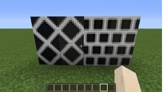 鎮守府MOD 2.0.1 および 1.6.4 レシピ ― なまこ壁・木組み漆喰 ―