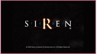 【初見実況】SIRENがどんなゲームかも知らない私が Part18