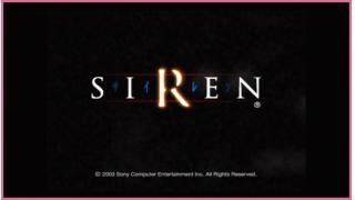 【初見実況】SIRENがどんなゲームかも知らない私が Part19-1