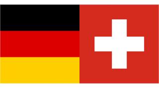 【2014夏 南ドイツ→スイス旅行】8,9日目:インターラーケン・ベルン
