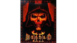 DiabloのNormal Nightmare Hellに関する疑問