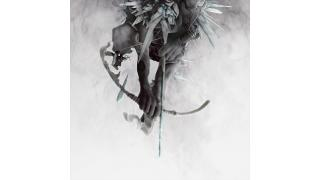 Linkin park「The Hunting Party」 感想
