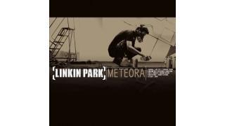 【Linkin Park】Numbのアコースティック版を見つけた!
