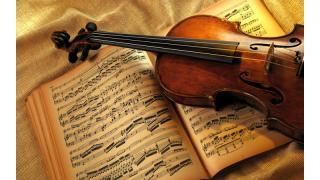 クラシック人口が減っている理由の例えへの反論