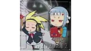 04/28(金) 舞-HiME の結果