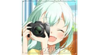 06/24(日) CR ヘルプ!!!恋が丘学園おたすけ部 FPW(藤商事)の結果