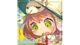 08/21(火) CR マジョカ†マジョルナ FPWZ(藤商事)の結果