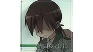 08/23(木) ストライクウィッチーズ(オーイズミ)の結果