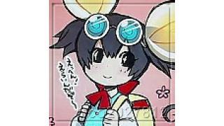 06/02(日) CRA マジカルハンター W1(奥村遊機)のパチンコ実機配信 結果