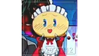 06/22(土) CR 宇宙をかける少女 QT(奥村遊機)のパチンコ実機配信 結果