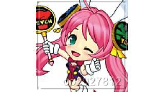 07/06(土) CR SUPER電役ナナシーDXII 77NV(豊丸産業)のパチンコ実機配信 結果