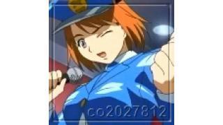 08/09(金) 舞-HiME(岡崎産業)のパチスロ実機配信 結果