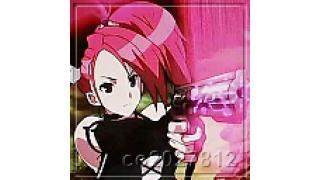 12/14(土) Girls Guns Groovy(ニューギン)のパチスロ実機配信 結果