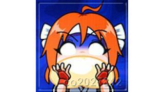 04/12(日) CR 伝説の巫女 MTZ(タイヨーエレック)のパチンコ実機配信 結果