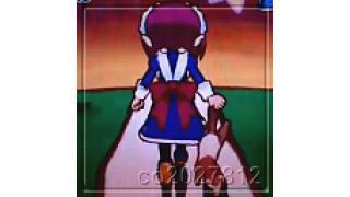 02/20(木) CRA ローズテイルEX 99VST の結果