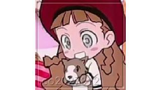 02/28(土) ハーレムエース2 の結果