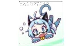 02/26(金) CR 遊砲RUSH の結果