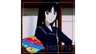 03/25(金) 喰霊 -零- の結果