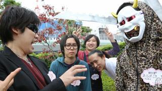 写真で振り返る大阪町会議
