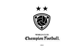 【WCCF】 メルカートを終えて……チーム再編 【インテル】 #wccf