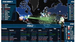ネットバンキングウイルス無力化作戦の実施について :警視庁(外部リンク)