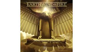 【動画紹介】EARTH, WIND & FIRE 「MY PROMISE」 (REHEARSAL)