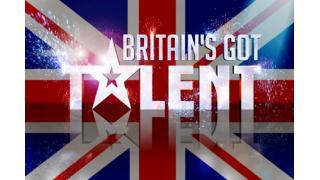 【動画紹介】 BRITAIN'S GOT TALENT で「LET IT GO」 (デスボイス) を披露した人がいるらしい。