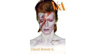 【NEWS】「DAVID BOWIE IS...」 追悼上映会が開催