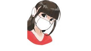 へっぽこ太郎様に似顔絵を描いていただきました(*´ω`*)♡