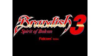 Brandish3