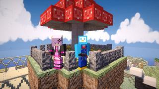 影MODの推奨スペックはこれだ!【Minecraft】