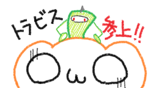 【Steam】ペンちゃんNomNomGalaxy攻略法!【ネタバレ注意】