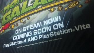 【Steam】ペンちゃんが考えるNomNomGalaxy改善案【要望&提案】