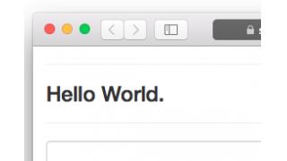 初心者なのにSkinny Framework Meetupに参加したらインスコ込みの2時間でHeroku上でHello Worldを達成した話。 (Scala自習?会7日目)
