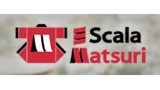 初心者だけど #ScalaMatsuri に参加したら楽しかった件