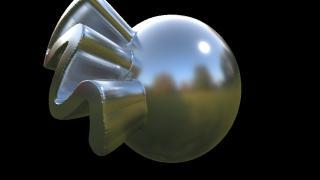 Blender2.78の新機能でちょっと遊んでみる その3【ちょっとしたメモ】