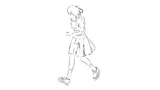 amasawatoolsにグリースペンシルアニメ作成補助機能を追加【自分で作ったBlenderのアドオンを紹介】