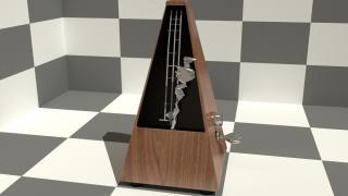 アニメっぽいモーションブラー(ジャギーブラー)のやり方【3DCG(Blender)で日本のアニメ的な表現をする方法まとめ】