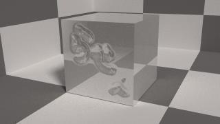 ペンで描くようにスカルプトできる「Sculpt Stroke On Grease Pencil」【Blenderの便利なアドオンを超簡単に紹介】