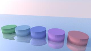 プログラミングが出来なくても同じような事ができる『Animation Nodes』【Blenderの便利なアドオンを超簡単に紹介】