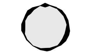 Blender2.76の新機能でちょっと遊んでみる【ちょっとしたメモ】