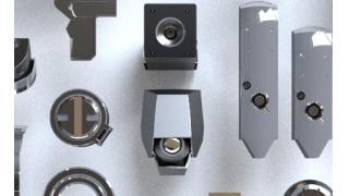 機械を作る時に便利な『Hard Ops』その1【Blenderの便利なアドオンを超簡単に紹介】