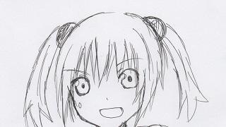アルス物語:第009話「じゅんび」