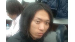 【オフ会】川村オフ会レポート・第四部(雀荘編)【第4回】