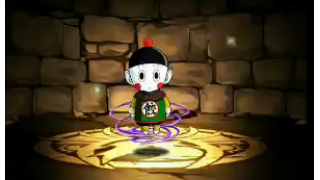 【パズドラ】ドラゴンボールコラボ2!!!!!!【ランク150】