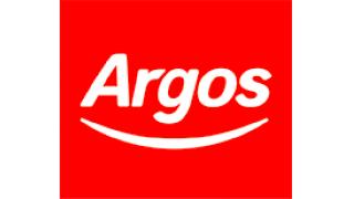 Argosは使いやすい!
