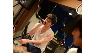 日本の音楽、著作権が厳しい理由。(2014/4/8追記)