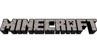 ゆっくり工魔クラフト1.5.1に移行!+ Part31コメント返信【minecraft】